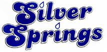 silver-springs-no-text